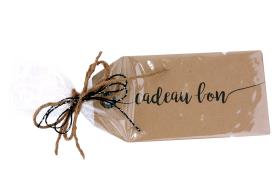 kadobonnen-label-kraft-185-95mm-0114790_B.png