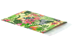 cadeauzakje-tropical-butterfly-0115510.png