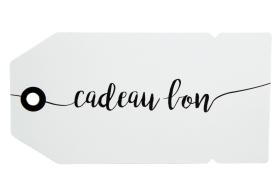 kadobonnen-label-wit-0115578.png