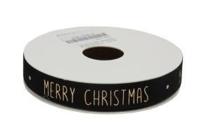 Vellu-lint-15mm-merry-christmas-zwart-0118038.png