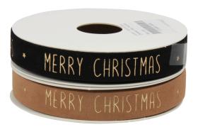 Vellu-lint-15mm-merry-christmas-zwart-0118038_A.png