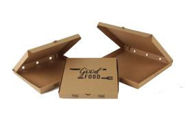 Pizzadozen_bruin_Good_Food_290_290_30mm_0119849