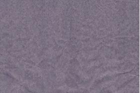 Zijdevloei - Vloeipapier - Zijdevloeipapier