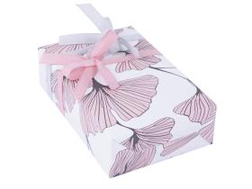 inpakpapier-ginkgo-oud_rose-50cm-0114861_A.png