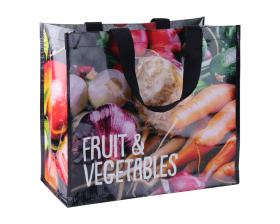 bigshopper-groente-en-fruit-0114149_A.png