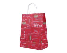 papieren-draagtas-merry-christmas-red-gedraaid-koord-23-12-30cm-0114898.png