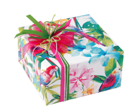inpakpapier-papagaai-wit-30cm-0115221_A.png