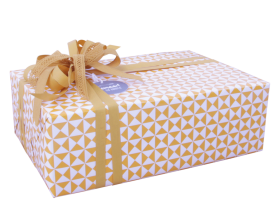 inpakpapier-wiebertje-geel-30cm-0115129_A.png