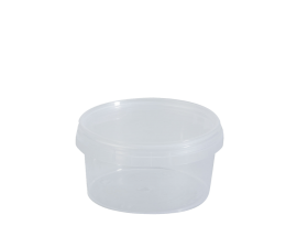 ringlock-bak-180ml-100410-A.png