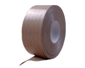 tape-papier-gegommeerd-75mm.png