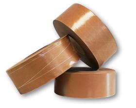 tape-papier-gegommeerd-75mm_A.png