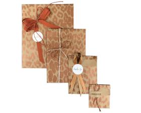 cadeauzakjes-leopard-copper-17x21cm-0116622_B_fa1j-c7.png