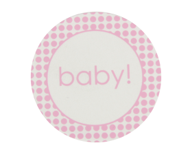 etiket-baby-wit-roze-100092.png