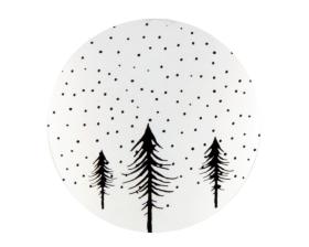 etiket-christmas-tree-ondergrond-0116561.png
