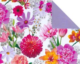 inpakpapier-flower-garden-lila-dubbelzijdig-50cm-0117025.png