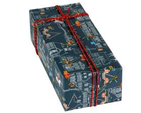 inpakpapier-sinterklaas-grachtenhuis-antraciet-50cm-0114670_A.png