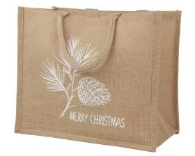 jute-tas-40-22-35cm-Merry-Christmas-0116703.png