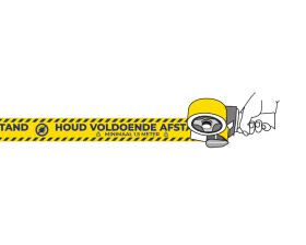 Tape_houd_afstand_geel_blauw_0117720_B.png