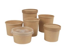 papieren-soup-bowls_deksels-0117782-B_2qgp-56.png