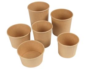 papieren-soup-bowls_deksels-0117782-E_u42b-ki.png