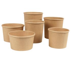 papieren-soup-bowls_deksels-0117782_F_wigj-t4.png