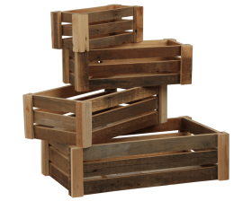 houten-kist-rechthoekig-26x10cm-0118207_A_hl0u-y0.png