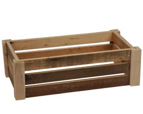 houten-kist-rechthoekig-44x25cm-0117411.png