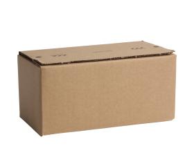 speedbox-200x110x90mm-kleefstrip-scheurstrip-0118543.png