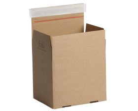 speedbox-380x280x175mm-kleefstrip-scheurstrip-0118544.png
