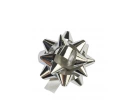 starbow-metallic-zilver-0115014.png