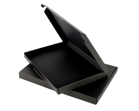 Brievenbusdoos-A4-zwart-0118506-b.png