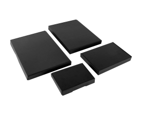 Brievenbusdoos-A4-zwart-0118506-c.png