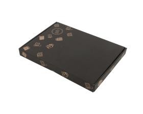 brievenbusdoos-zwart-a-gift-for-you-A5-0119553.png