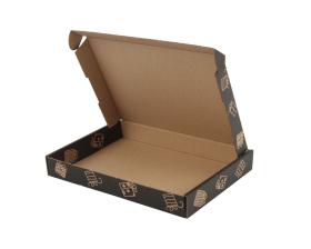 brievenbusdoos-zwart-a-gift-for-you-A5-0119553_A.png