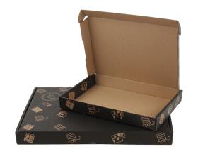 brievenbusdoos-zwart-a-gift-for-you-A5-0119553_B.png