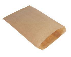 cadeauzakje-bruin-26-32cm-100843.jpg