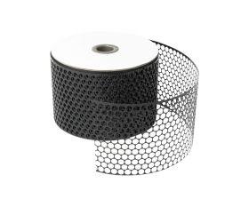 gaatjes-band-zwart-102400.jpg