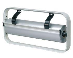 raam-grijs-gelakt-100cm-101126.jpg