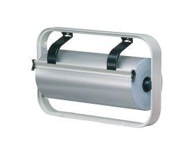 rolhouder-grijs-gelakt-50cm-101108.jpg