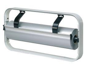 rolhouder-met-kartelmes-grijs-gelakt-100cm-101127.jpg