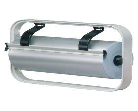 rolhouder-met-kartelmes-grijs-gelakt-75cm-101122.jpg