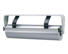 rolhouder-ondertafelmodel-75cm-grijs-gelakt-101124.jpg