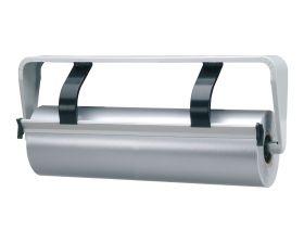 rolhouder-ondertafelmodel-grijs-gelakt-40cm-101106.jpg