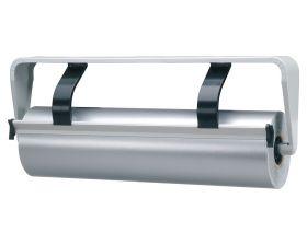 rolhouder-ondertafelmodel-grijs-gelakt-50cm-101113.jpg