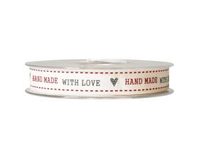 stoffen-lint-hand-made-with-love-103943.jpg