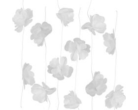bloemenslinger-wit-105801.jpg