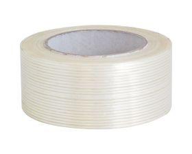 filamenttape-108257.jpg