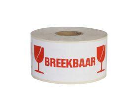 gevaren-etiketten-breekbaar-108364.jpg