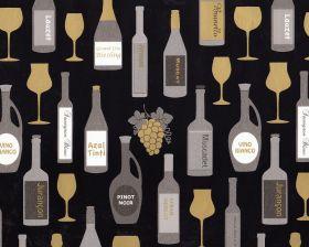 inpakpapier-gestreken-kraft-wijnflessen-50cm-103662.jpg