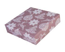 inpakpapier-kraft-kerstmotief-30cm-103621_A.jpg